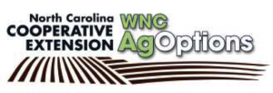 Cover photo for 2019 WNC AgOptions Grant Applications