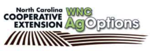 Cover photo for Grants Available Through WNC Ag Options & NC Cooperative Extension