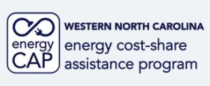 Cover photo for Duke Energy Solar Grants