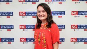 Lisa Ellis Joins Staff