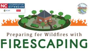 Firescape training