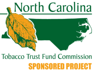 Cover photo for WNC AgOptions Grant Applications