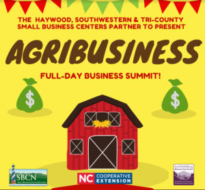 Cover photo for Agribusiness Summit
