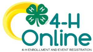 Cover photo for Enroll or Re-Enroll in 4-H for 2021